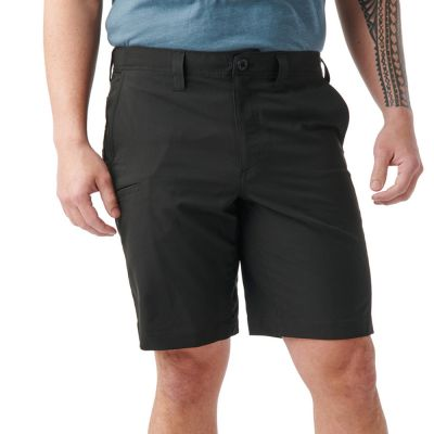 5.11 Dart Shorts