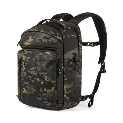 VIKTOS MultiCam Perimeter 25L Backpack