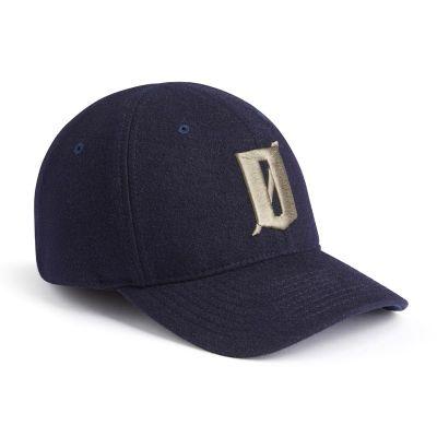 VIKTOS All Mountain Hat