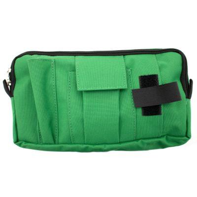 DynaMed Medical Waist Pack