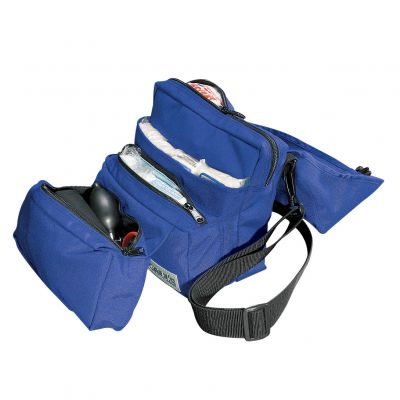 Roll-Out Medic Bag