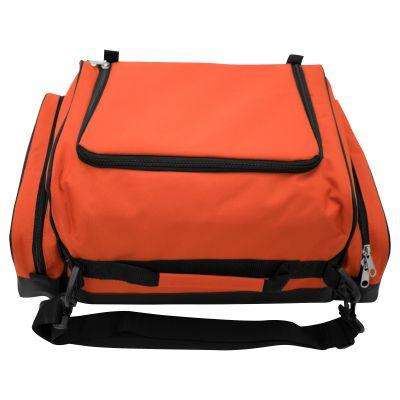DynaMed Maxi-Medic Bag