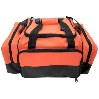 DynaMed Mega-Medic Bag