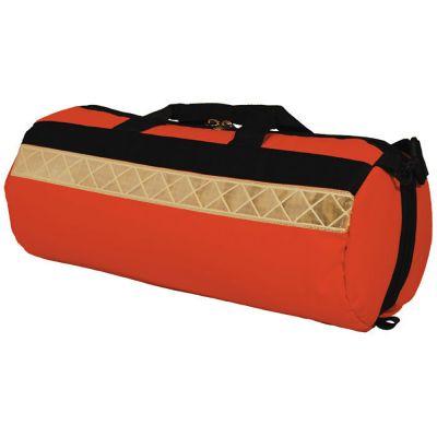 Front-Line Barrel Bag