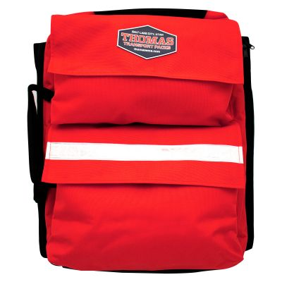 Thomas ALS Ultra Pack