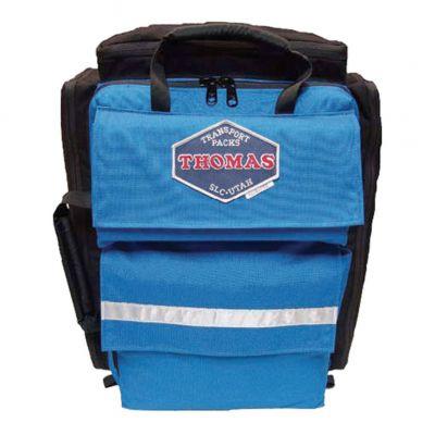 Thomas ALS Roller Pack