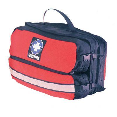 Conterra Infinity Pro Bag