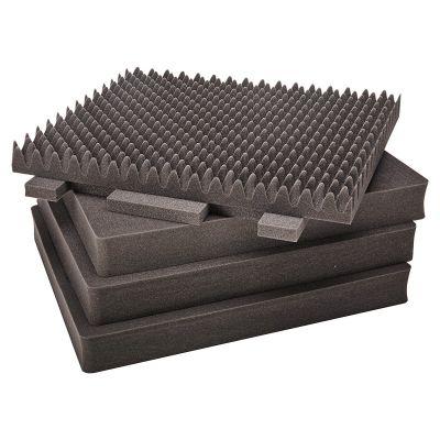 Peli Case Bottom Foam Divider Set (Model 1550)