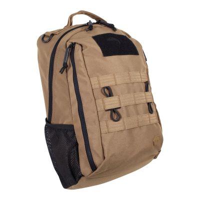 Viper Tactical Covert Pack