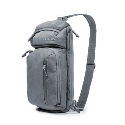 VIKTOS Upscale Sling 2 Bag