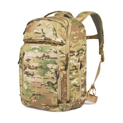VIKTOS Perimeter 40L Backpack