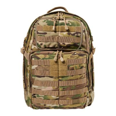 5.11 MultiCam RUSH24 2.0 Backpack