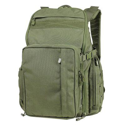 Condor Bison Backpack