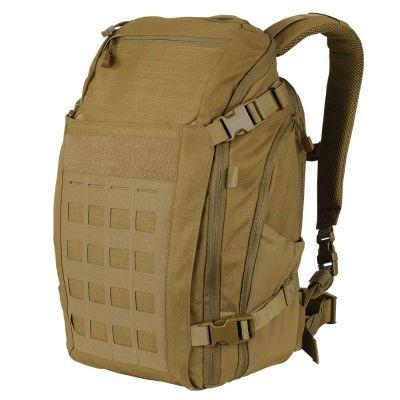 Condor Solveig Gen II Assault Pack