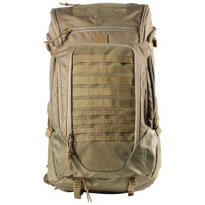 5.11 Ignitor 16 Backpack