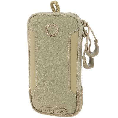Maxpedition PHP iPhone Pouch