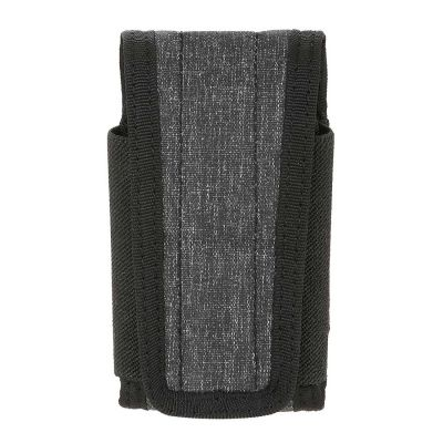 Maxpedition Entity Utility Pouch (Small)
