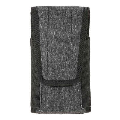 Maxpedition Entity Utility Pouch (Large)