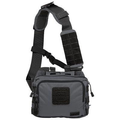 5.11 2-Banger Bag