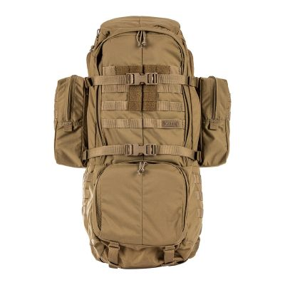 5.11 RUSH 100 Backpack