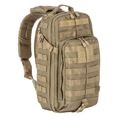 5.11 RUSH MOAB 10 Backpack