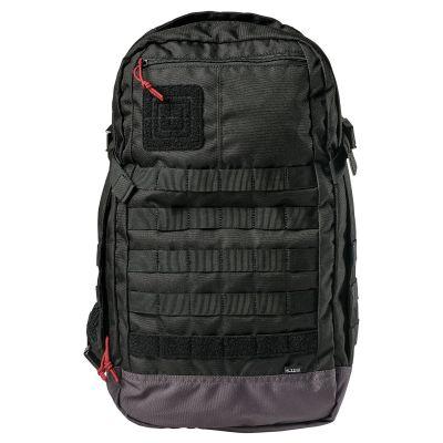 5.11 Rapid Origin Backpack (Black)