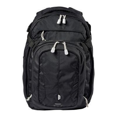 5.11 COVRT18 2.0 Backpack - Black (019)
