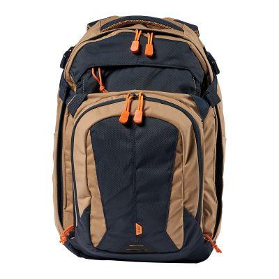5.11 COVRT18 2.0 Backpack