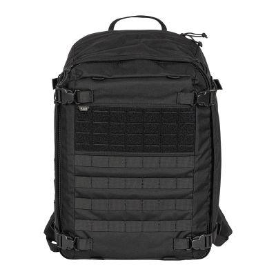5.11 Daily Deploy 48 Backpack - Black (019)
