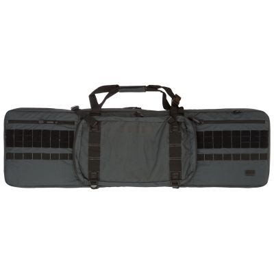 5.11 Double Rifle Case (42in)