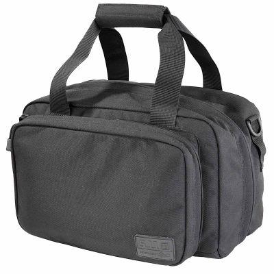 5.11 Kit Bag (Large)