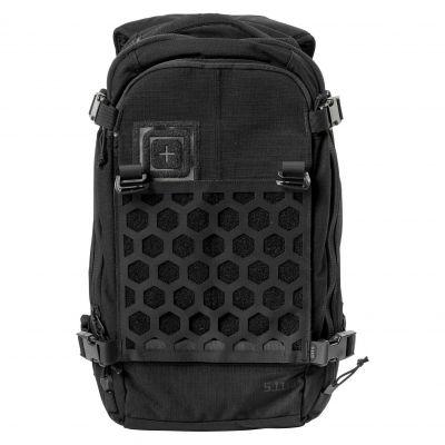 5.11 AMP12 Backpack (Black)