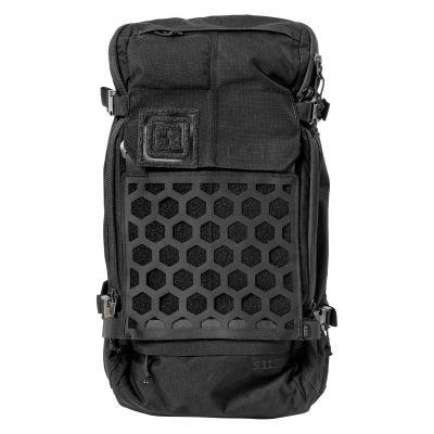 5.11 AMP24 Backpack (Black)