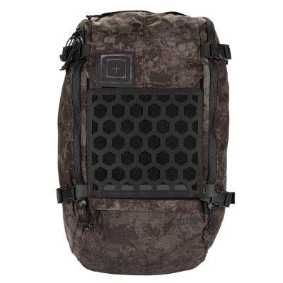 5.11 GEO7 AMP24 Backpack (Night)