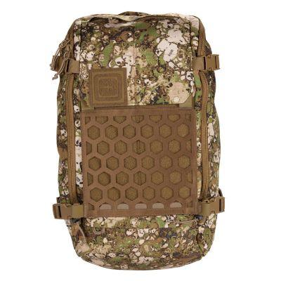 5.11 GEO7 AMP24 Backpack (Terrain)