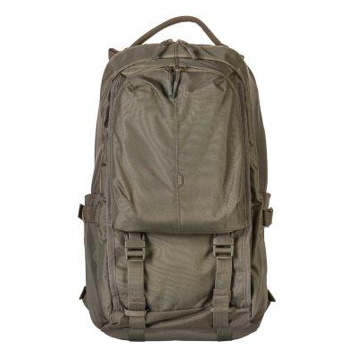 5.11 LV18 29L Low Vis Pack