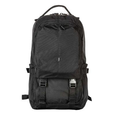 5.11 LV18 30L Low Vis Pack Black