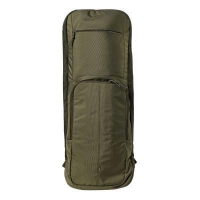 5.11 LV M4 20L Low Vis Pack