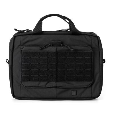 5.11 Overwatch Briefcase
