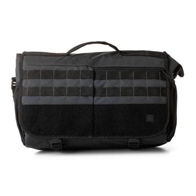 5.11 Overwatch Messenger Bag