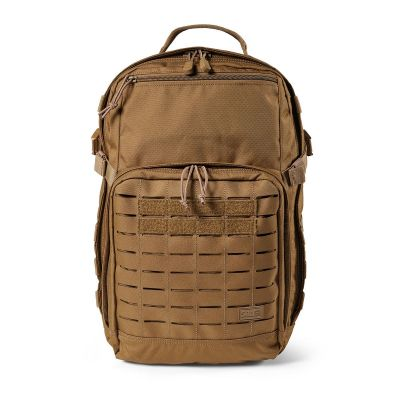 5.11 Fast-Tac 12 Backpack