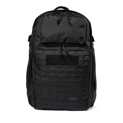 5.11 Fast-Tac 24 Backpack
