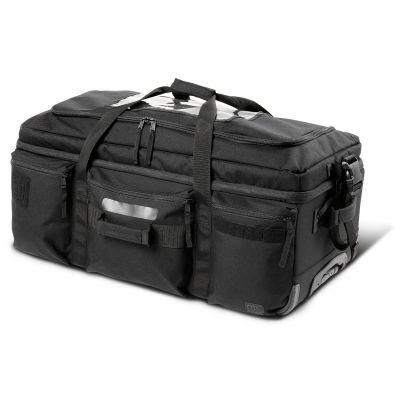 5.11 Mission Ready 3.0 90L Rolling Gear Bag