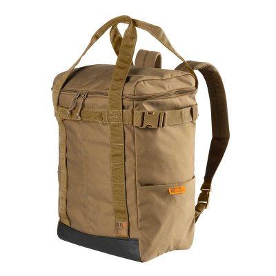 5.11 Load Ready Haul Pack (Kangaroo)