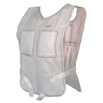 Ready-Heat Vest