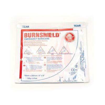 Burnshield Burns Dressing (200mm x 200mm)