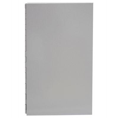 SNAPAK Clipboard (8.5in x 12in)
