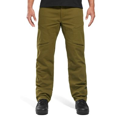 VIKTOS Contractor AF Trousers