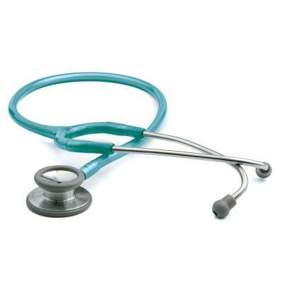 Adscope 603 Acoustic Stethoscope