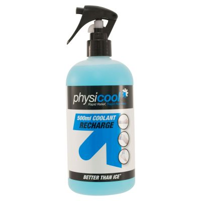 Physicool Coolant Spray (500ml)